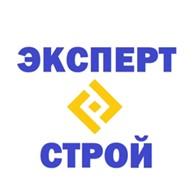 ЭкспертСтрой