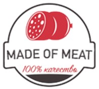 ООО Made of Meat