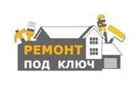 Ремонт Юг Комфорт
