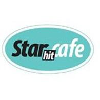 """StarHit Cafe"""