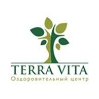 ТЕРРА ВИТА, гостинично-оздоровительный центр