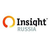 Insight Russia