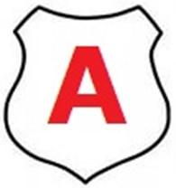 Артклима