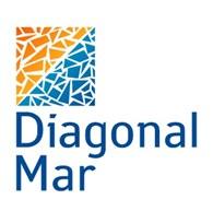 Недвижимость в Испании - Diagonal Mar