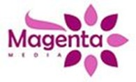 Magenta Media