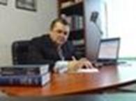 Субъект предпринимательской деятельности Адвокат Франчук