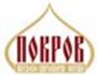 НПФ Покров, ООО