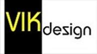 "Студия дизайна ""Vikdesign"""