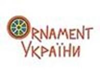 Орнамент Украины