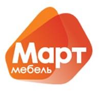 """Мебельная фабрика """"Март-Мебель"""""""
