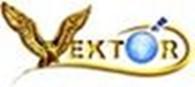 Частное предприятие ИП «VEKTOR»