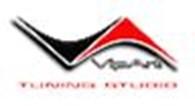 «VipArt» тюнинг-центр. Тюнинг салона, перетяжка кожей, алькантарой, покрытие карбоном