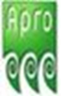 Другая Потребительское Общество АРГО в Алматы