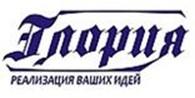 """Частное предприятие Магазин """" ГЛОРИЯ """" мебельная фурнитура"""