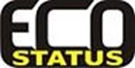 ТОО «Ecostatus»