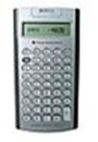 Интернет-магазин «Калькуляторы для CFA»