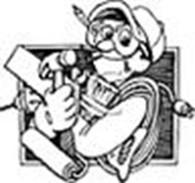 "Интернет-каталог ""Tools-shop"""
