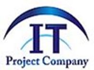 ТОО IT Project Company
