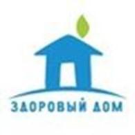 """""""ЗДОРОВЫЙ ДОМ"""" Технологии здоровой жизни"""