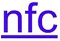 ТОО «NFC»