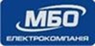 Общество с ограниченной ответственностью Электрокомпания МБО
