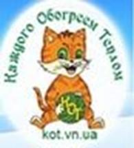 """Интернет-магазин """"КОТ"""""""