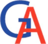 АУДИТОРСКАЯ КОМПАНИЯ  ОсОО  «Global Audit»