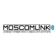 MosComLink