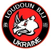 Loudoun BJJ - Ukraine