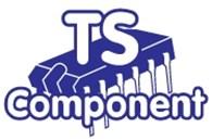Техносфера - компонент