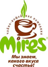 Чайно-кофейная компания «МирЭс»