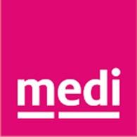 Ортопедический салон medi (м. Славянский бульвар)