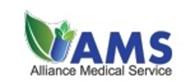 ALLIANCE MEDICAL SERVICE