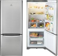 ООО Ремонт холодильников, СМА, духовых шкафов, электроплит, варочных поверхностей и др. техники.