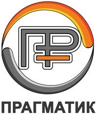 Агентство юридического сопровождения «Прагматик»