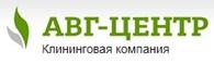 "ООО ""АВГ-Центр"""
