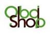 Общество с ограниченной ответственностью oboi-shop