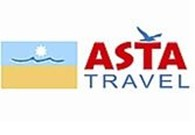 TOO «ASTA TRAVEL»