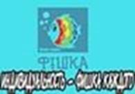 "Интернет магазин ""FishkaFoto"""