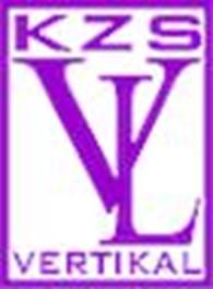 Общество с ограниченной ответственностью ООО «КЗС Вертикаль»
