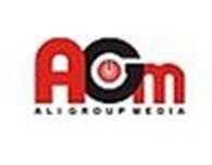 Общество с ограниченной ответственностью ALIGROUP MEDIA