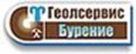 """Общество с ограниченной ответственностью ООО ПКФ """"Геолсервис"""""""