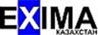 Частное предприятие EXIMA KZ