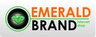 Emerald Brand
