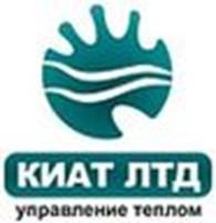 ТОО «Киат ЛТД»