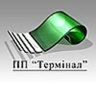 ПП Терминал