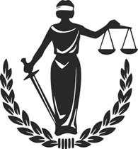 Контора частного судебного исполнителя Нурмолдин Е.С.