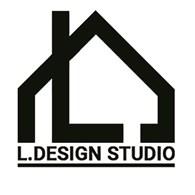 L. Design Studio