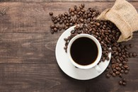 ООО Кофе оптом