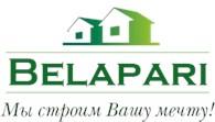 ЧПТУП БЕЛАПАРИ